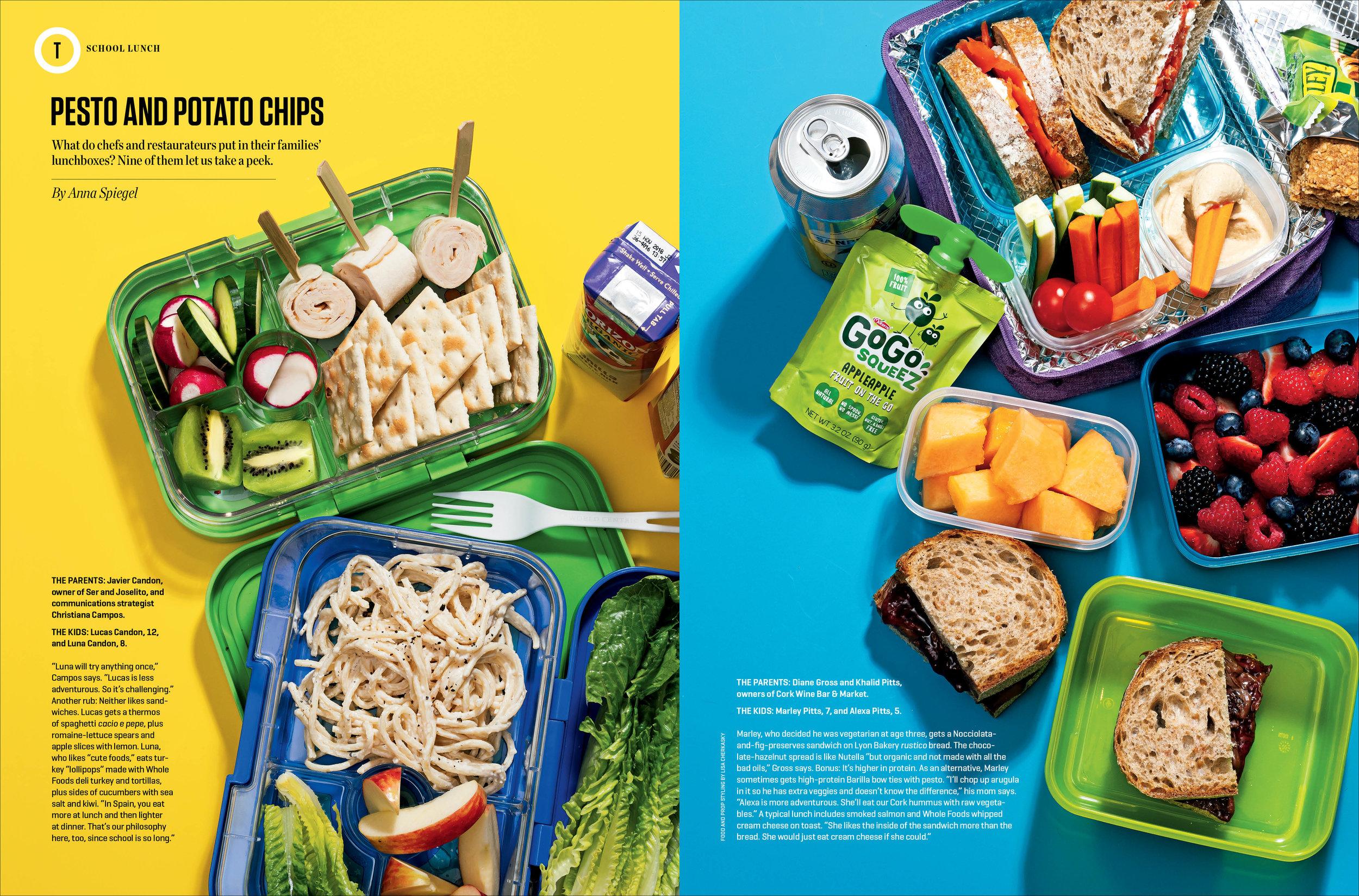 _taste.lunches.jpg