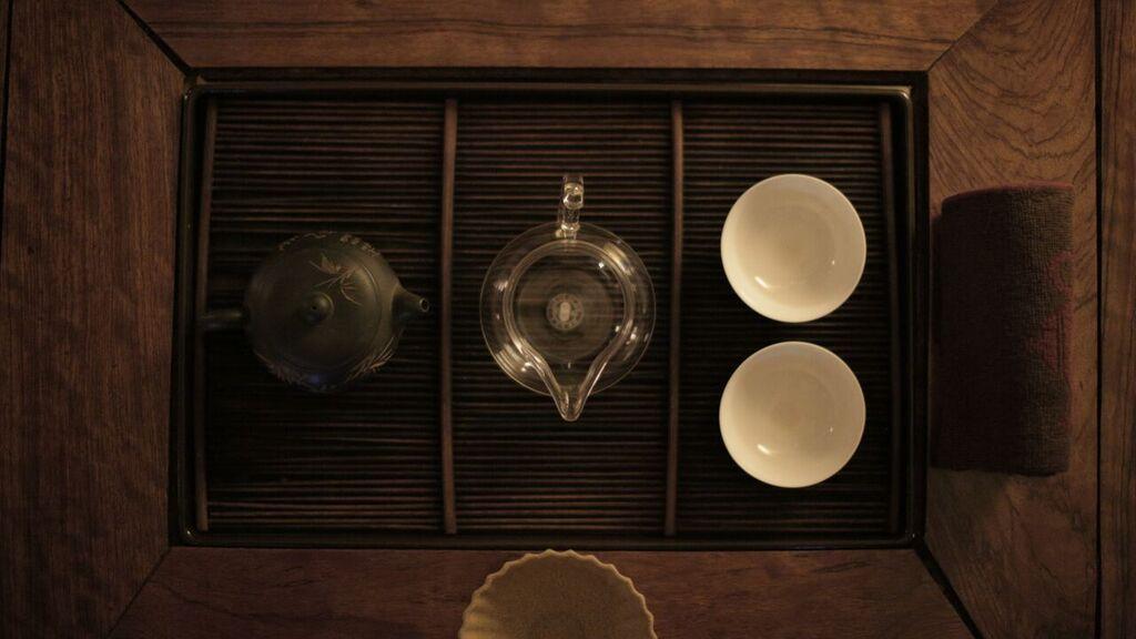 Tea Set (1).jpg