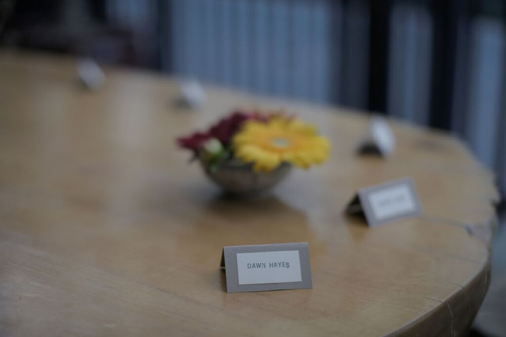 4Z1A9367 Table Name Tags.jpg