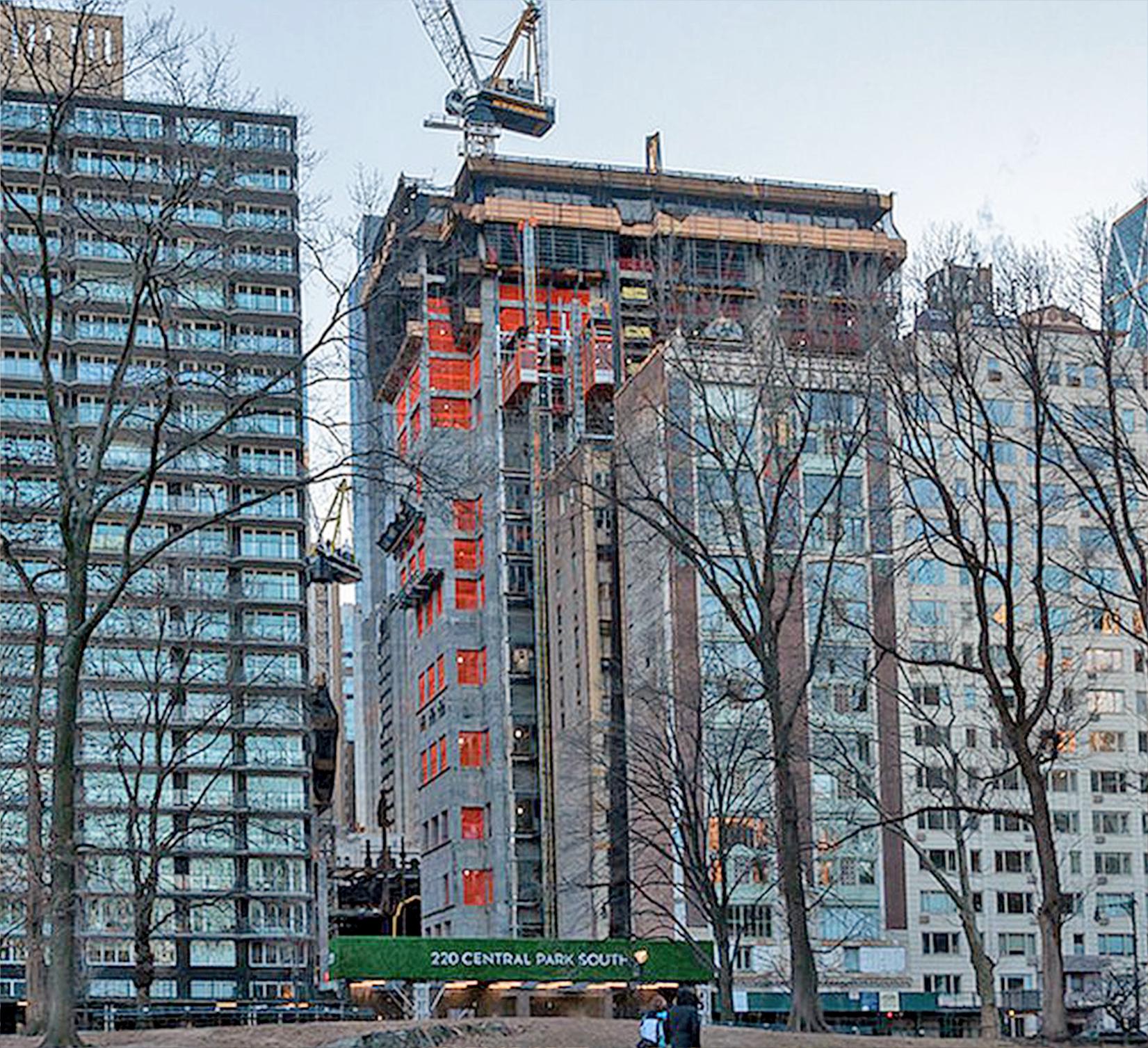 220 construction.jpg
