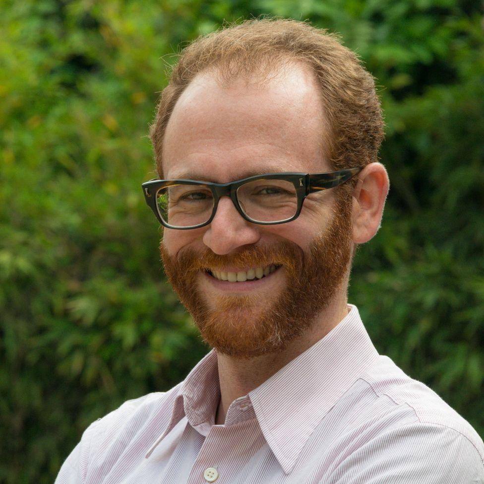 Alex Lombardi