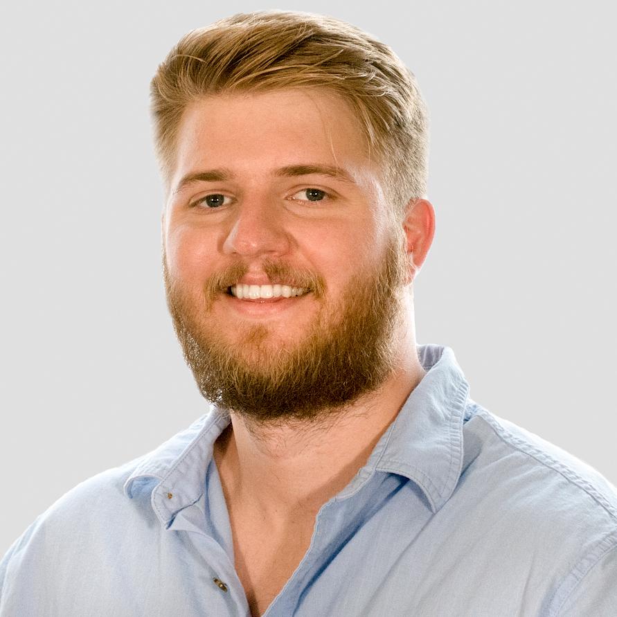 Cody Baggett
