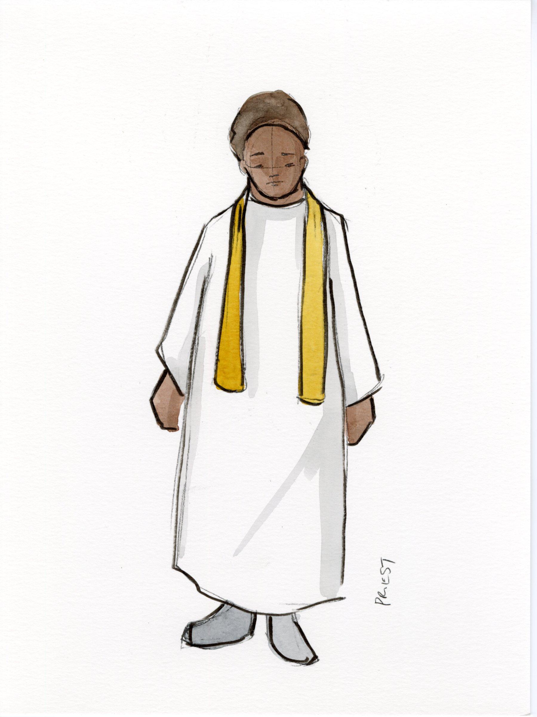 bonze priest.jpg