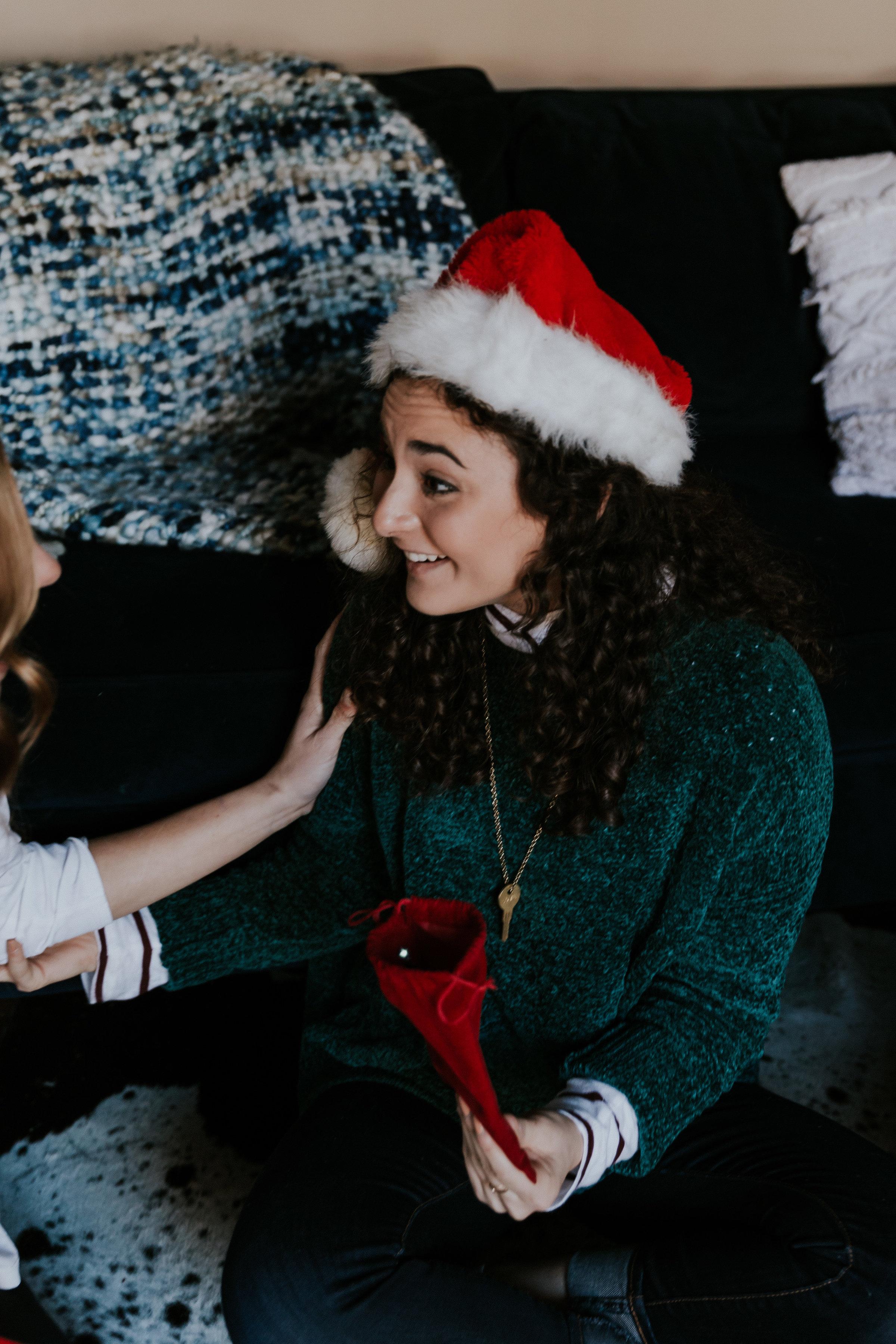 Secret Santa 1.jpg