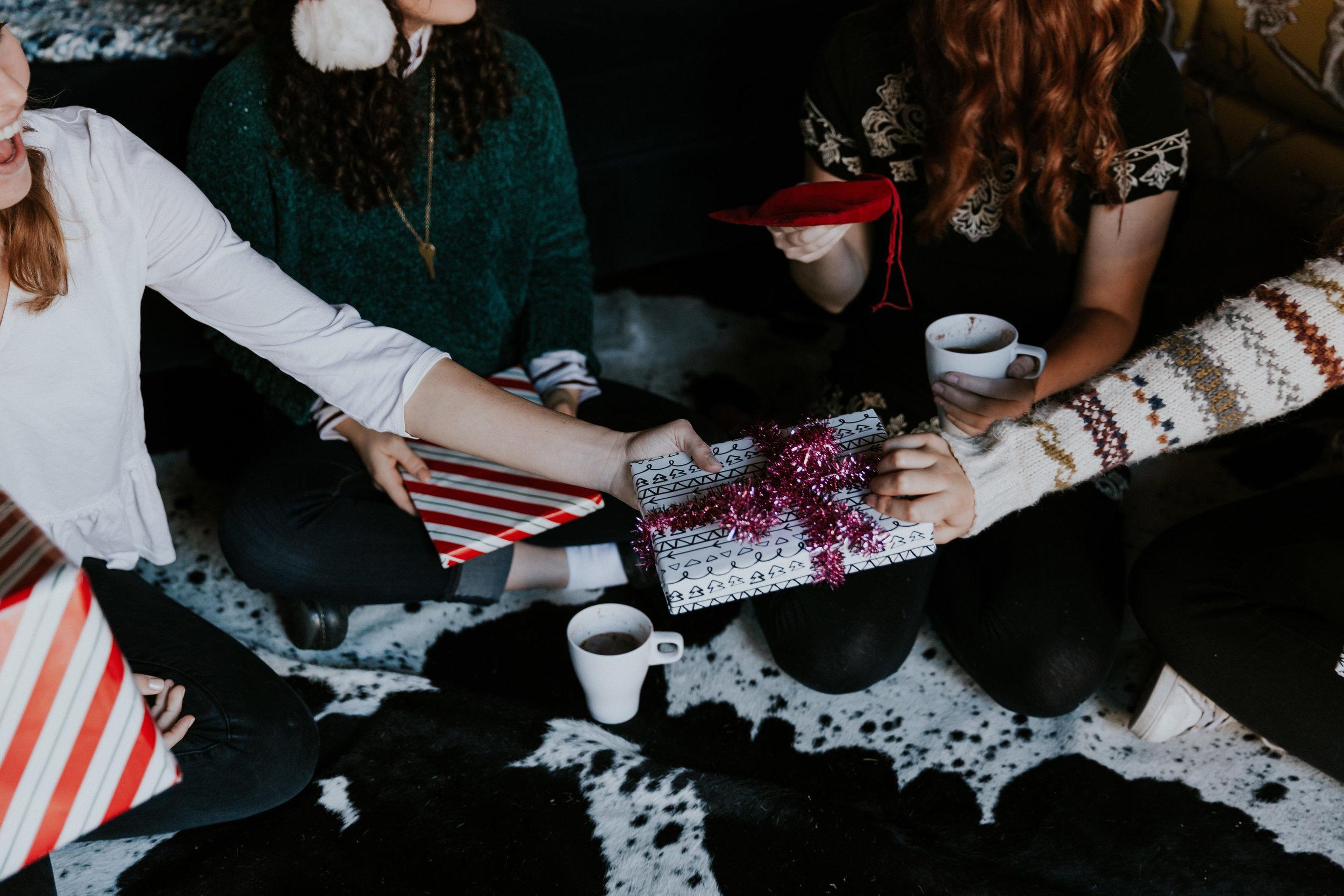 Secret Santa 3.jpg