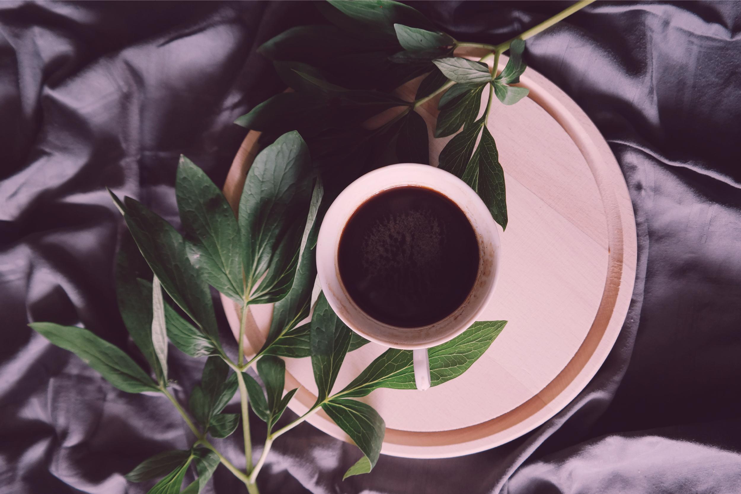 Black Coffee.jpg