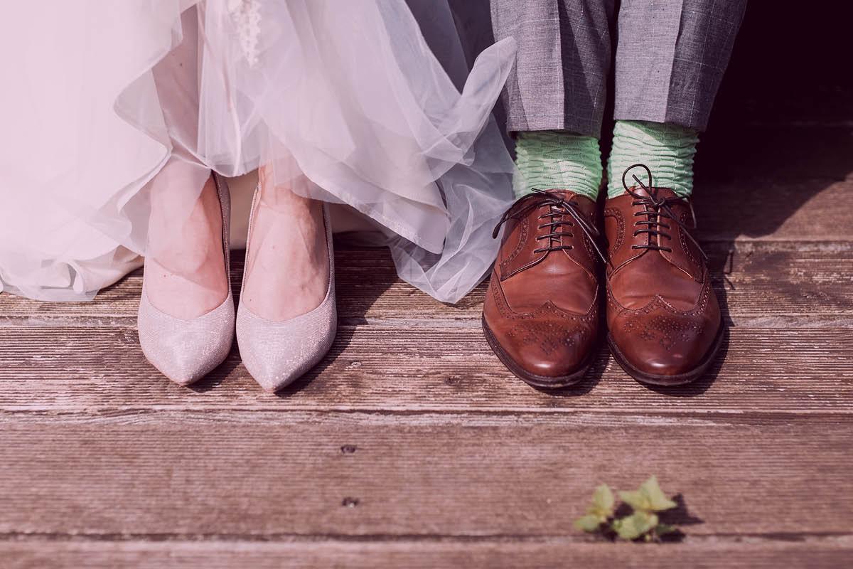 marriage blog.jpg