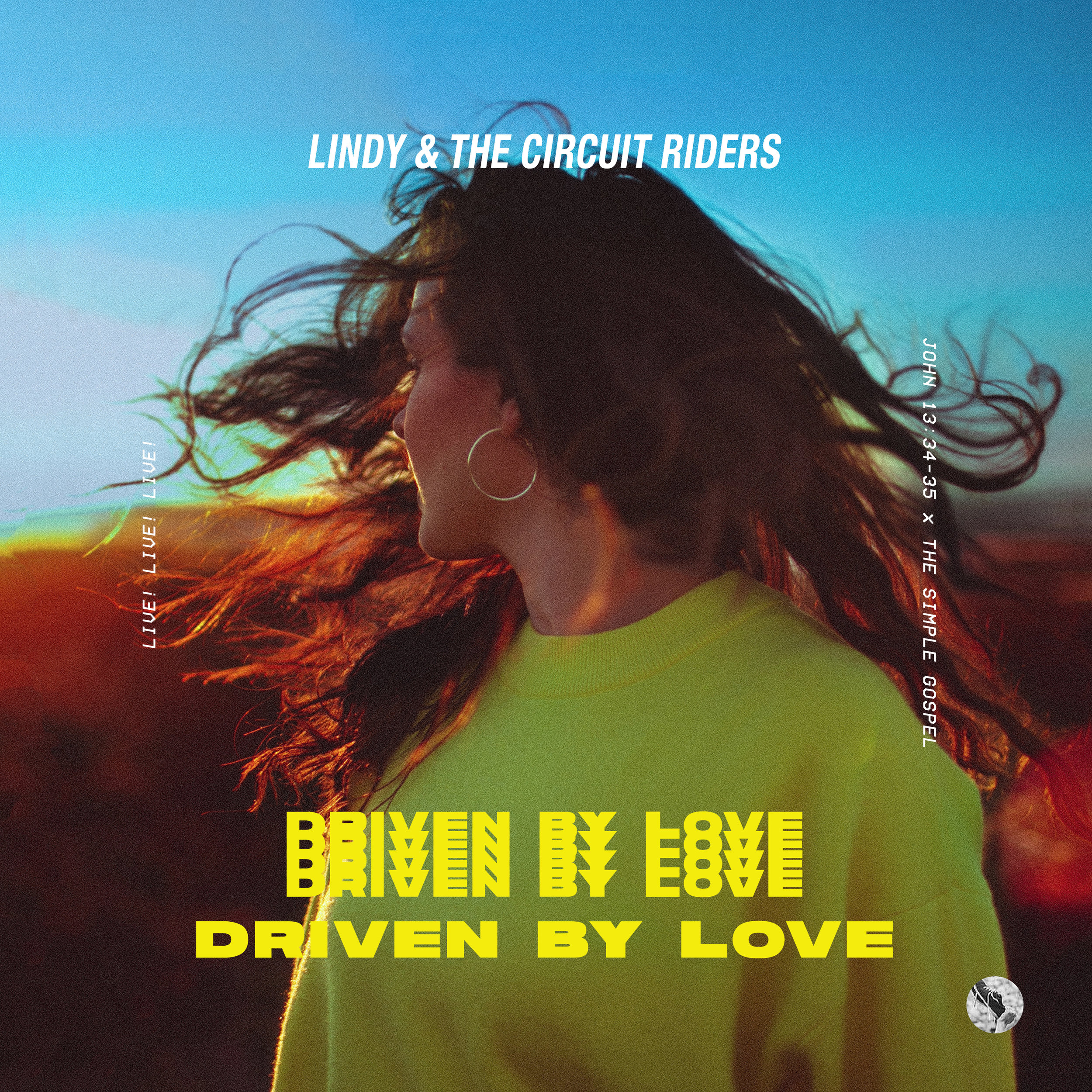 Driven By Love -- FINAL COVER.jpg