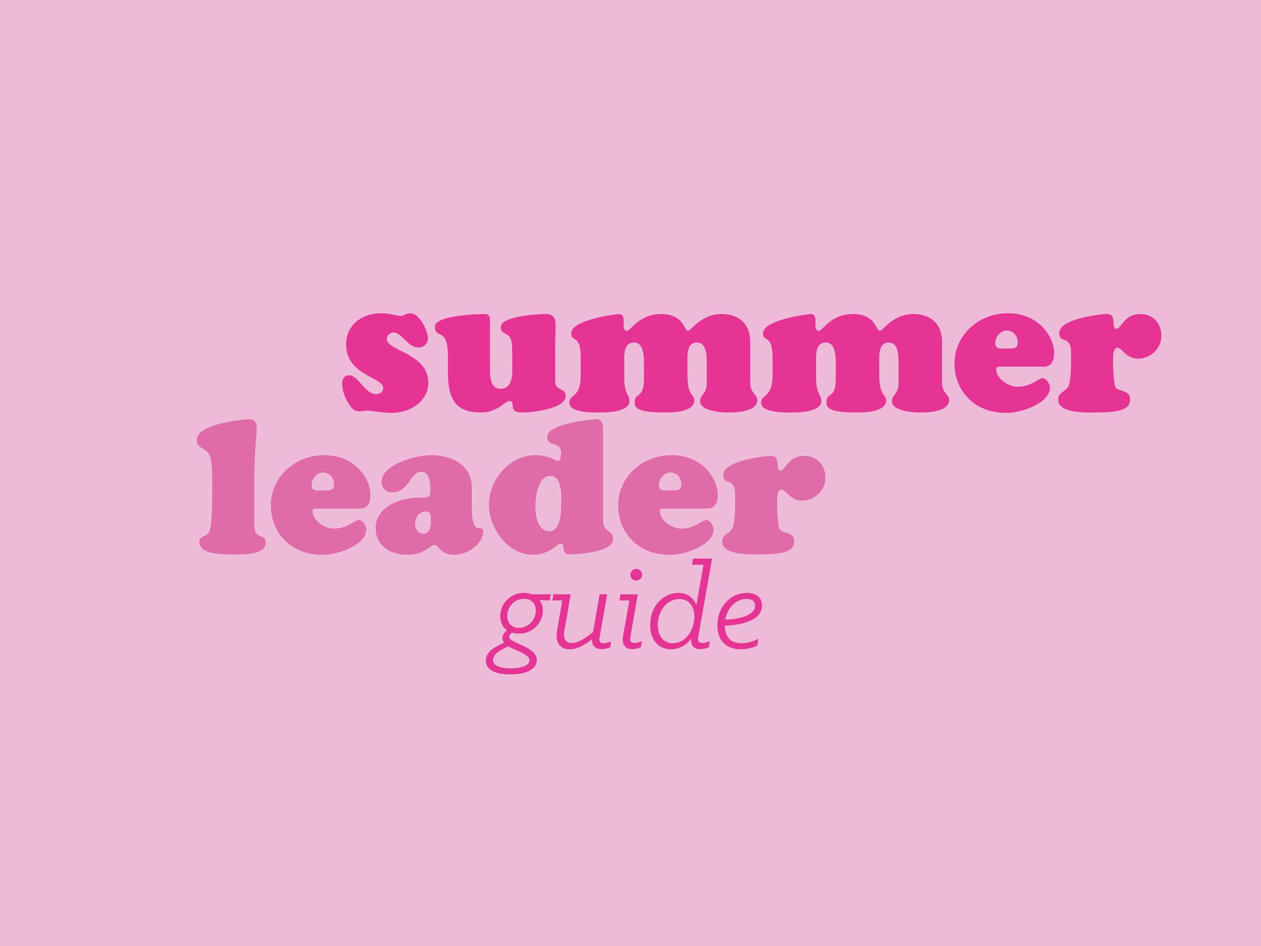summer leader guide.jpg