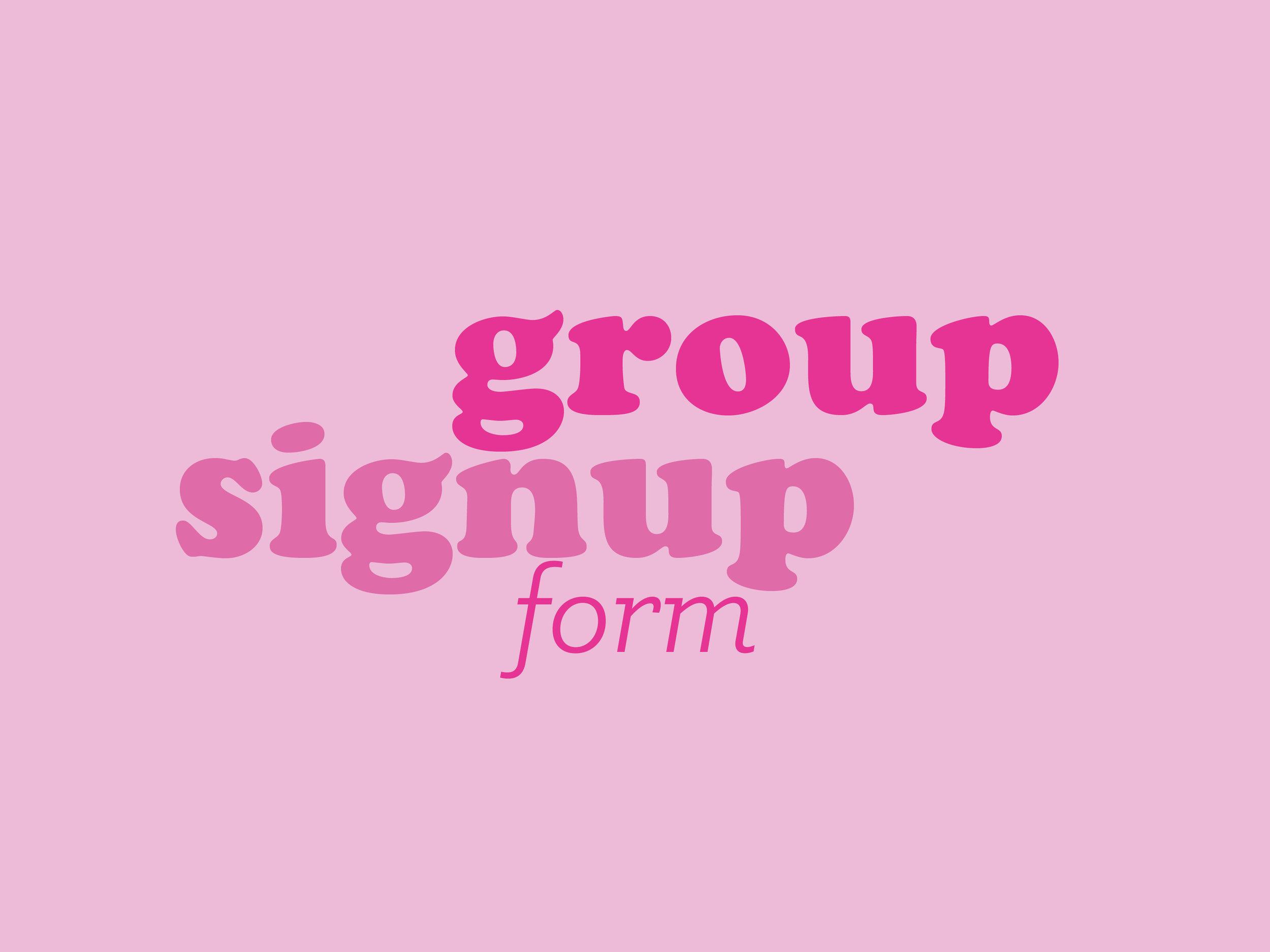 group signup form.jpg