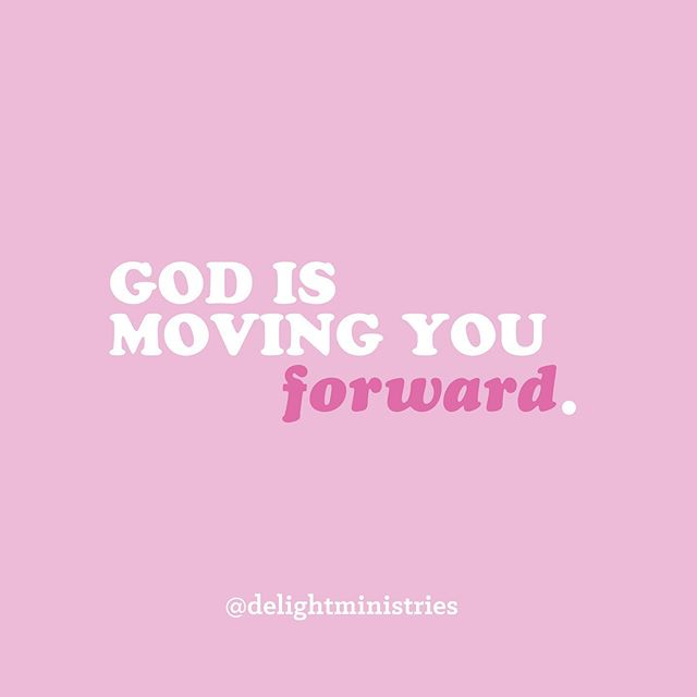 When setbacks come and seem to threaten the dreams God has put on your heart, know this: even when it feels like you're going backwards, GOD is moving you FORWARD! 🙌🏽 You never know how the setbacks in your path may weave beautifully into your story. 🤩💖 God truly is writing such a beautiful story for your life and He longs for you to dive in with him. Dive deeper in this year's Summer Series devo! Click the link in our bio for more info!