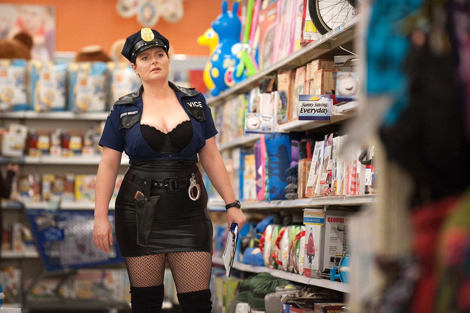 SuperStore_Ep207_0145 Edit.jpg