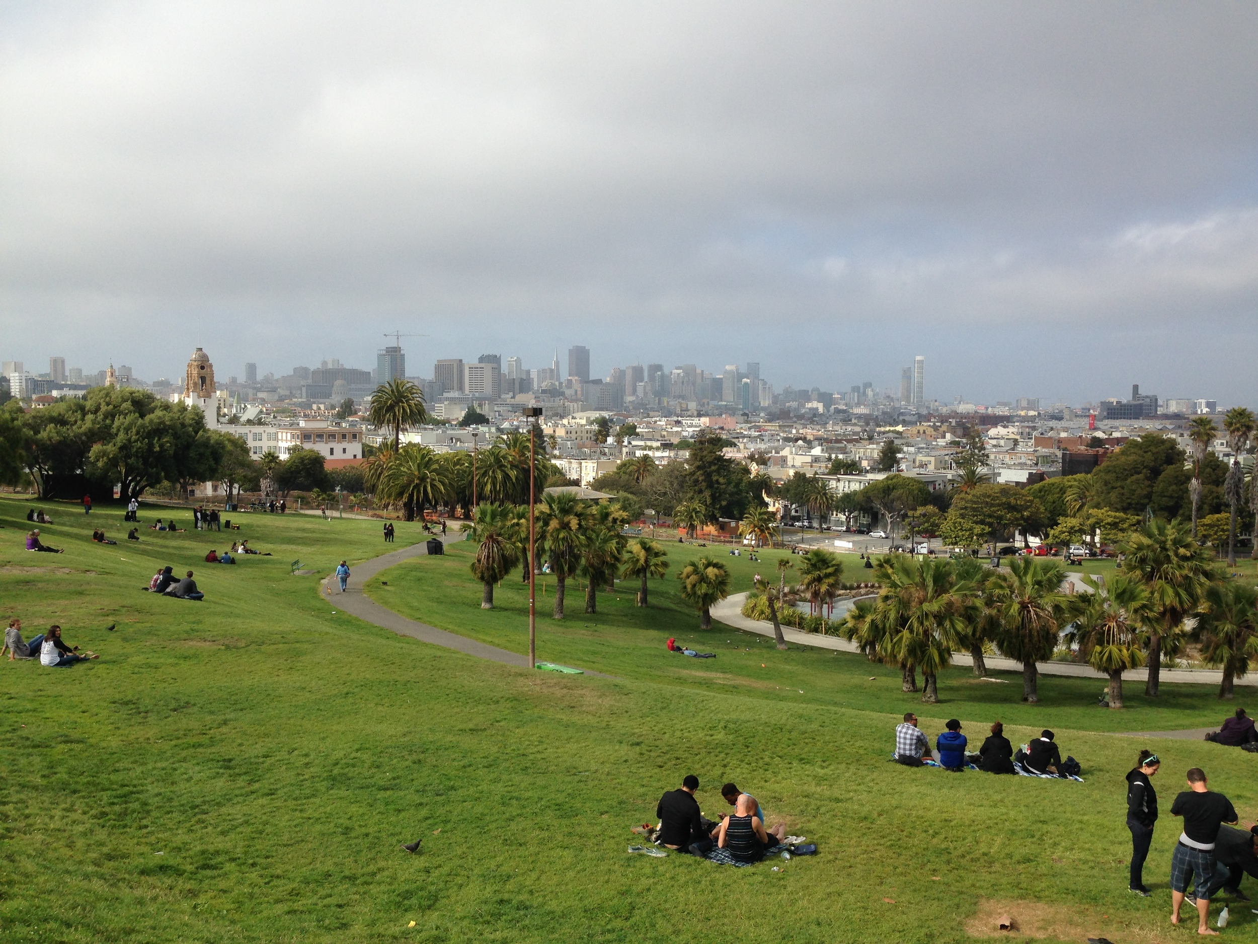 SF_01_The_Post_Shop_Delores_Park.JPG