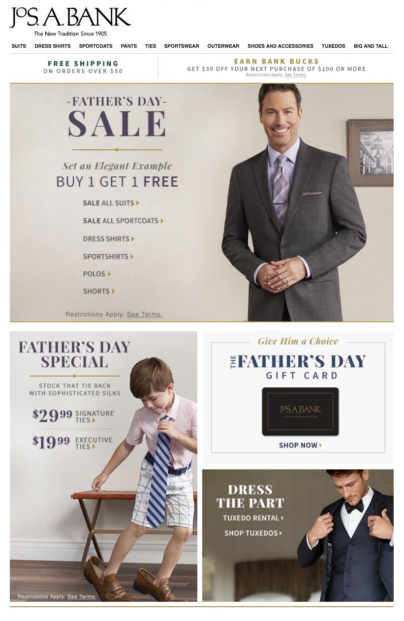 ThePostShop_JAB_FathersDay.jpg