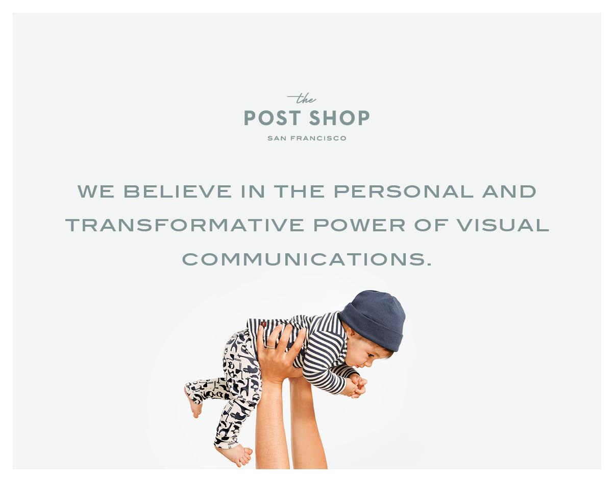 PostShop_Book_TPS_Edits_081020177.jpg
