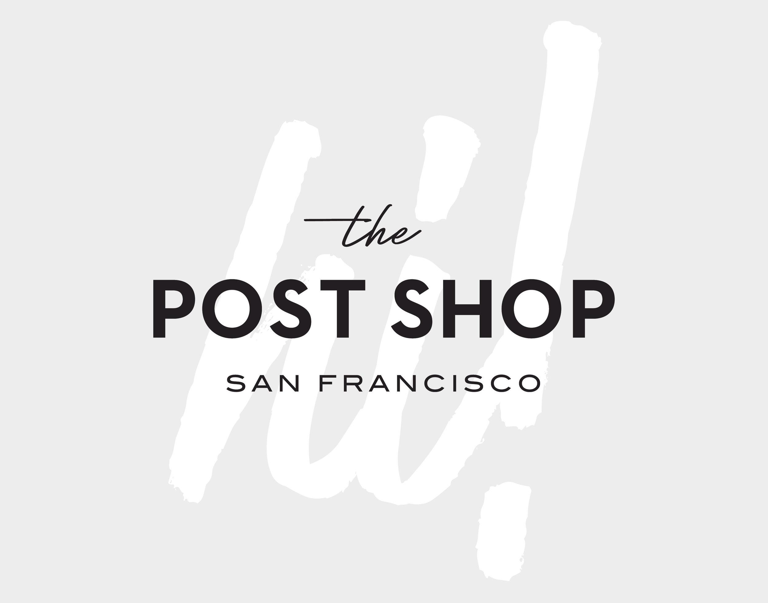 PostShop_Book_TPS_Edits_07022019_WebBrandbook.jpg