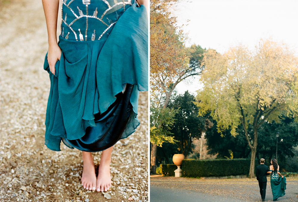 Jen-Wojcik-Photography005.jpg