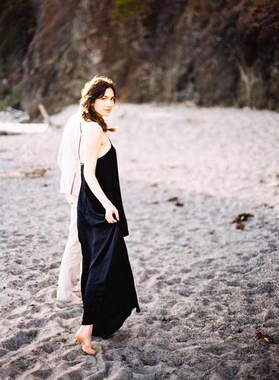 Jen_Wojcik_Photography-6.jpg