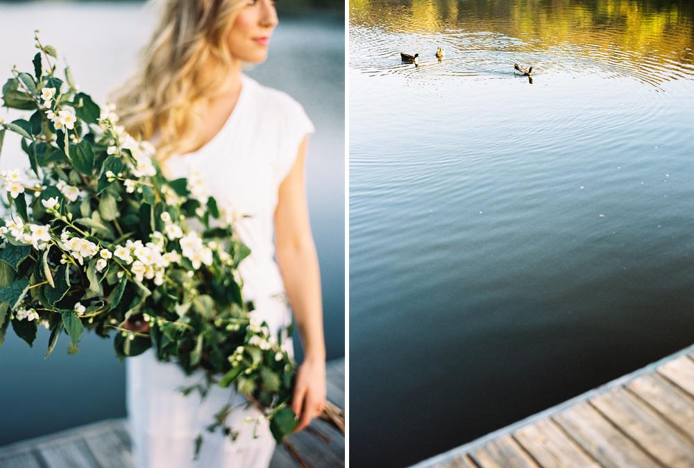 Jen-Wojcik-Photography007.jpg