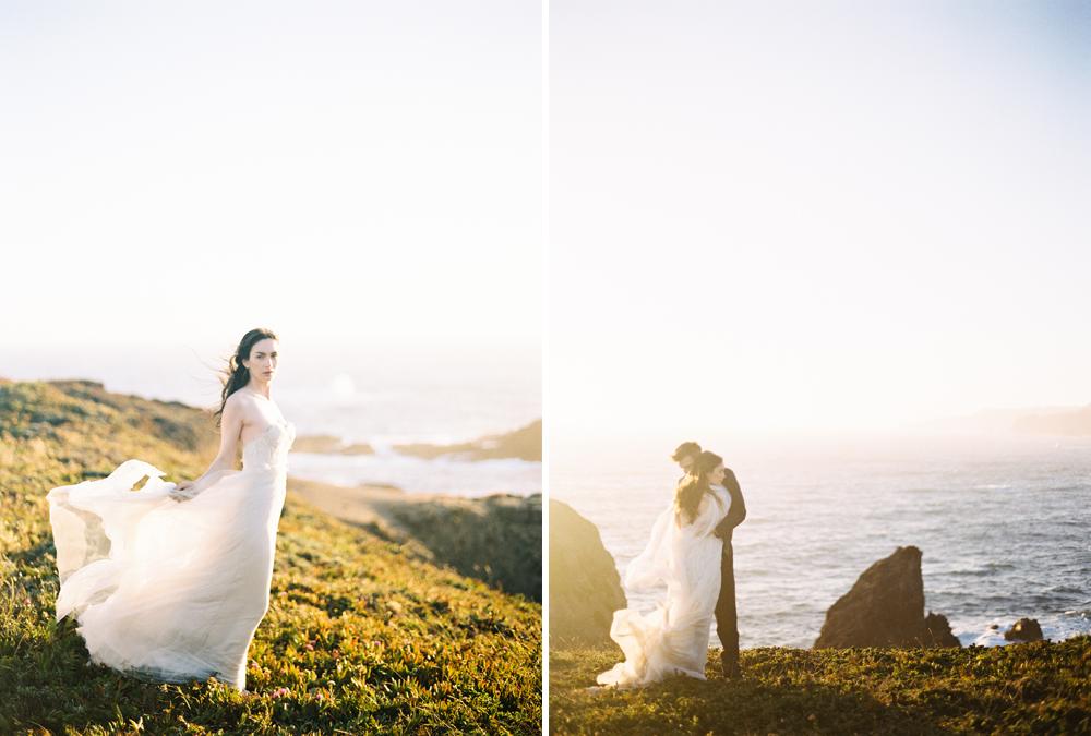 Jen-Wojcik-Photography004.jpg