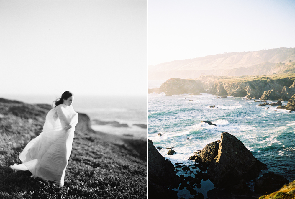 Jen-Wojcik-Photography003.jpg