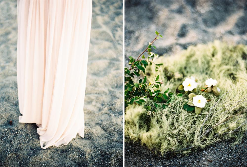 Jen-Wojcik-Photography002.jpg