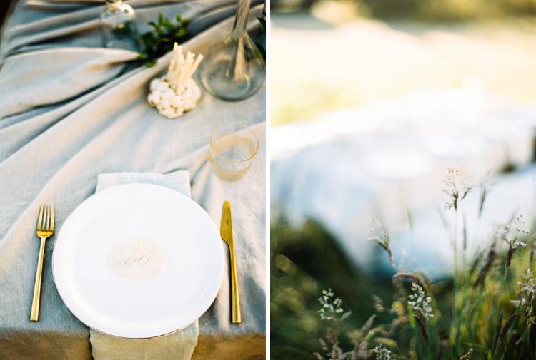 Jen-Wojcik-Photography001.jpg