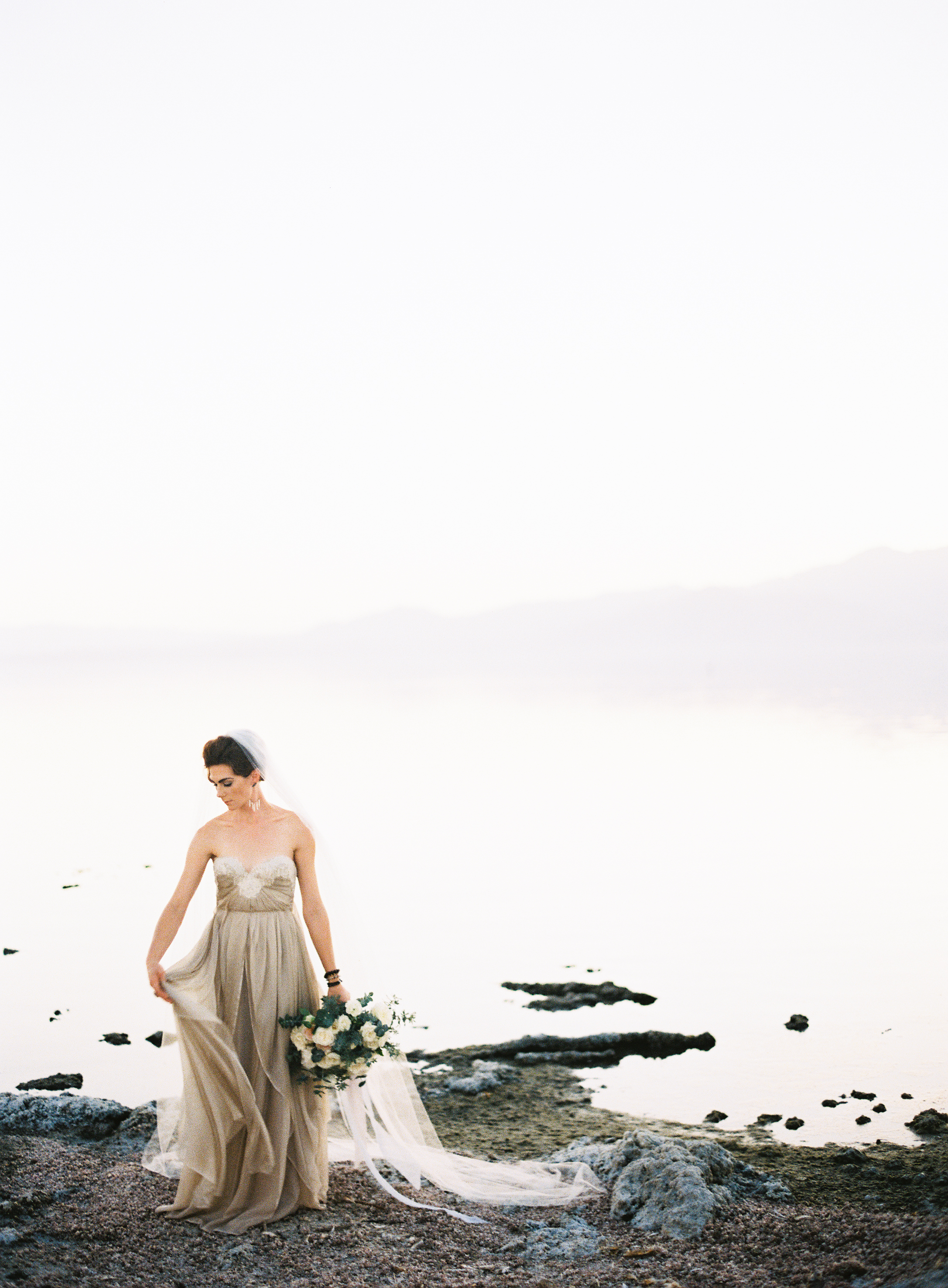 Jen_Wojcik_Photography-110.jpg