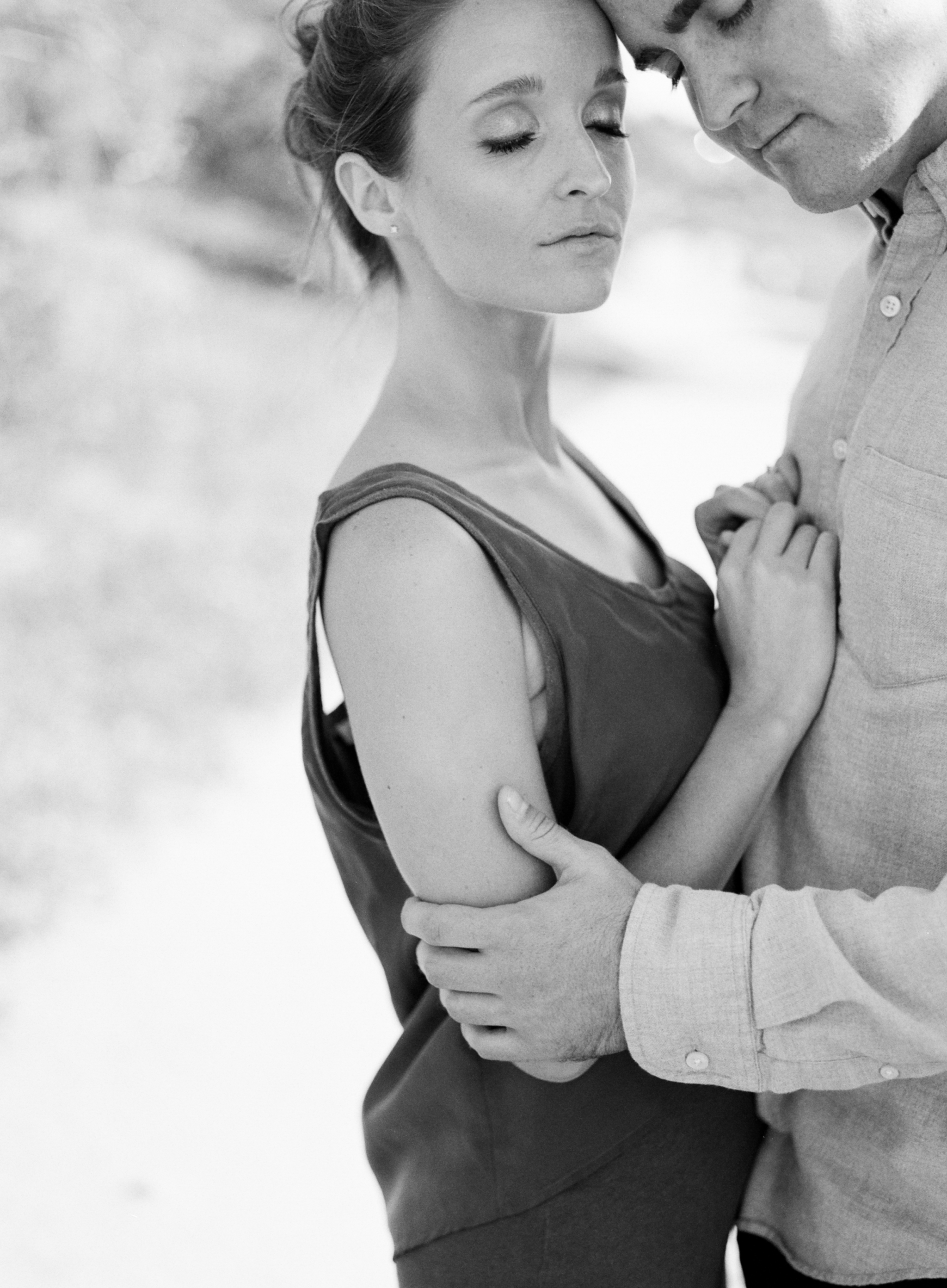 Jen_Wojcik_Photography-084.jpg