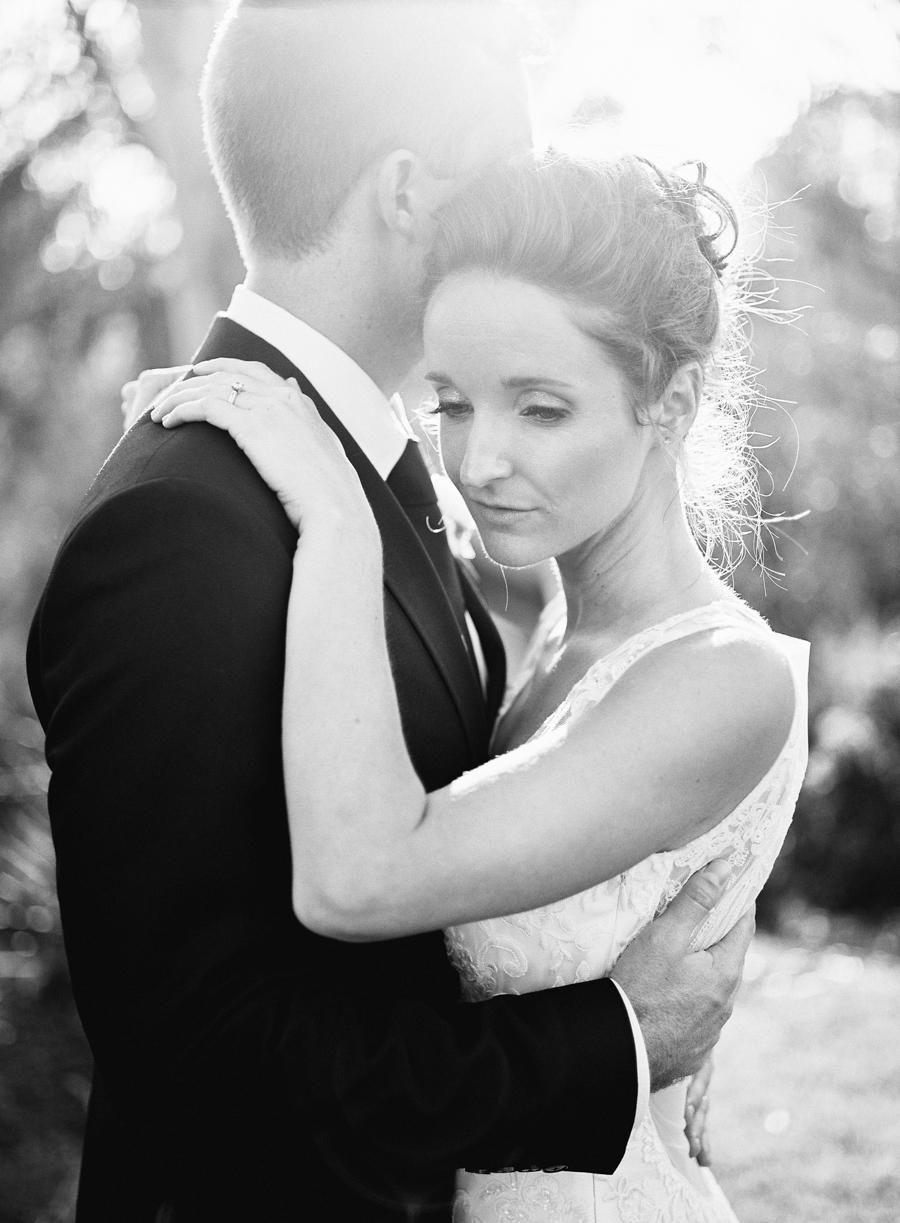 Jen_Wojcik_Photography-71.jpg