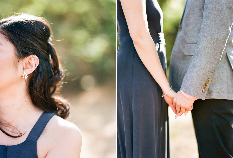 028-Jen-Wojcik-Photography-San-Diego-Wedding-Photographer.jpg