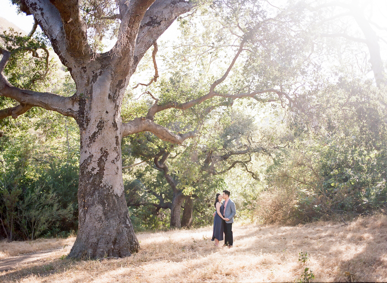 029-Jen-Wojcik-Photography-San-Diego-Wedding-Photographer.jpg