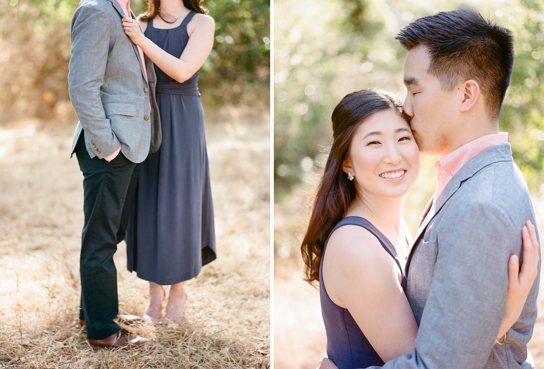 030-Jen-Wojcik-Photography-San-Diego-Wedding-Photographer.jpg