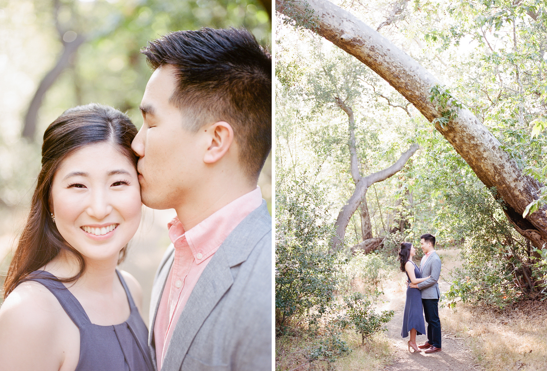 032-Jen-Wojcik-Photography-San-Diego-Wedding-Photographer.jpg