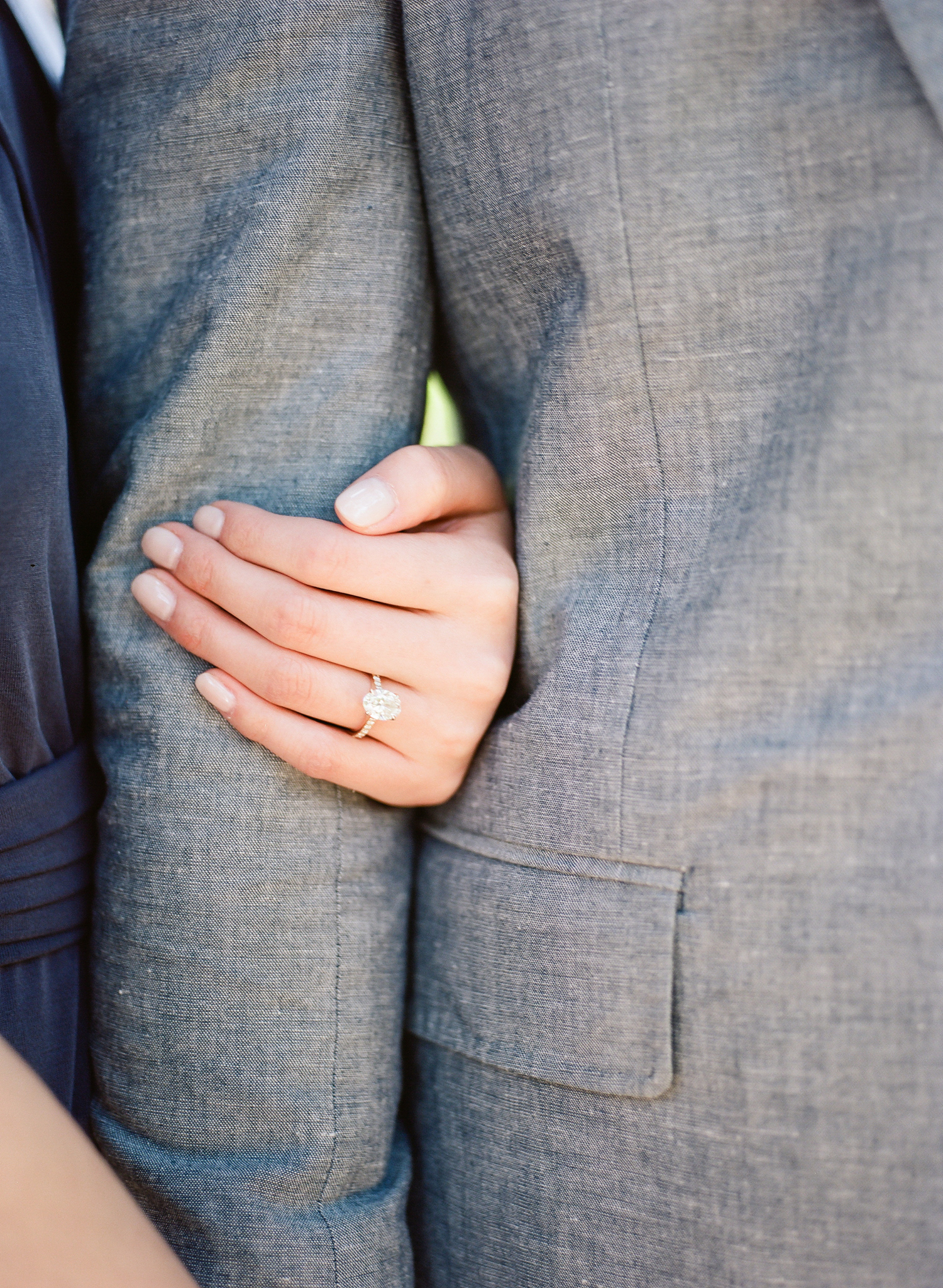 031-Jen-Wojcik-Photography-San-Diego-Wedding-Photographer.jpg