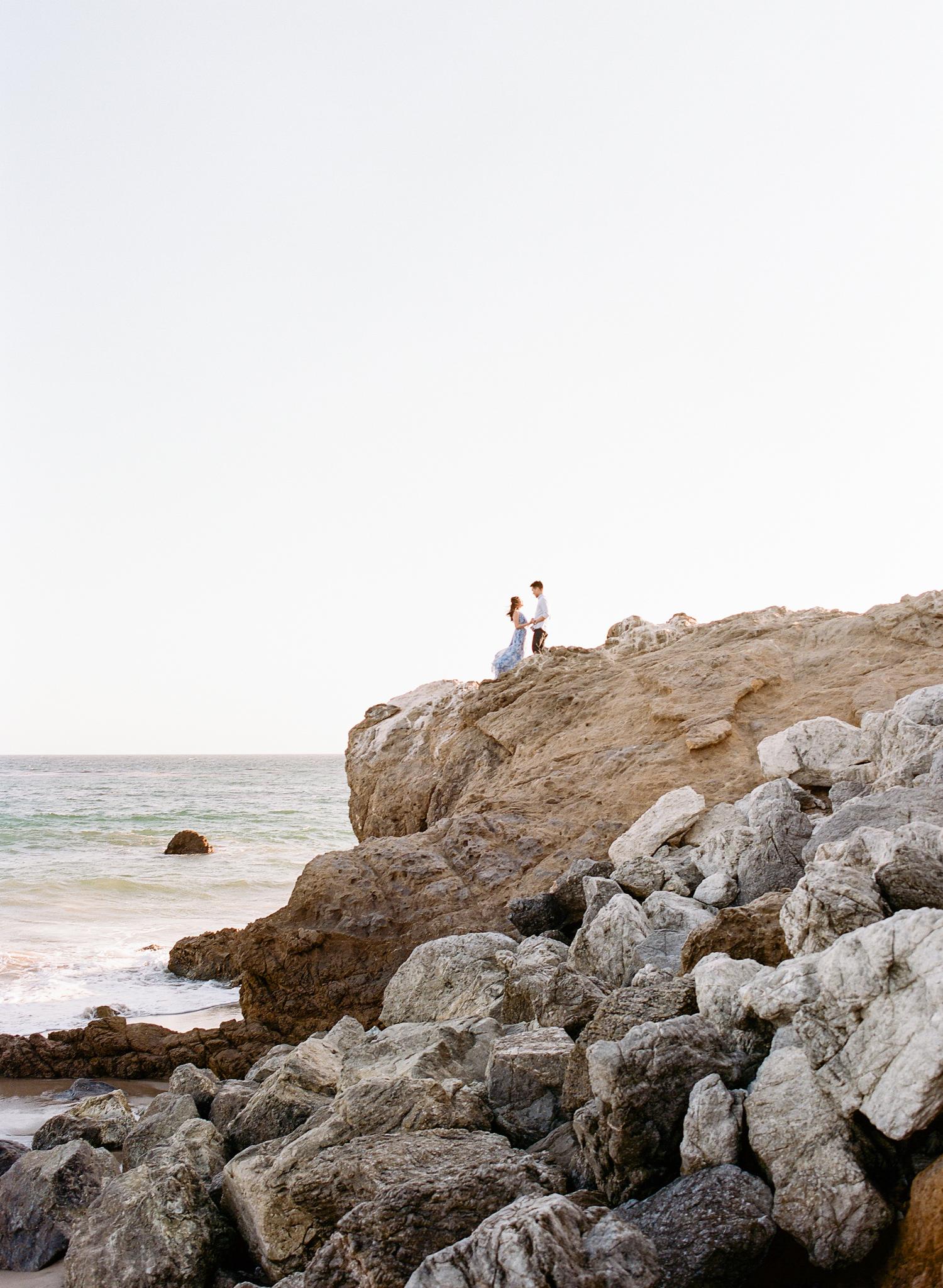 034-Jen-Wojcik-Photography-San-Diego-Wedding-Photographer.jpg