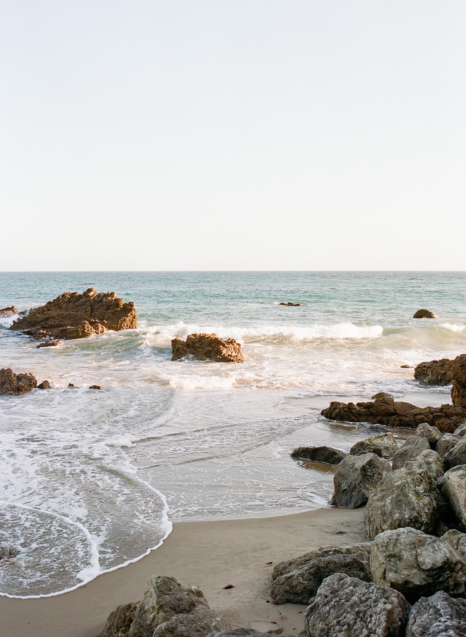 035-Jen-Wojcik-Photography-San-Diego-Wedding-Photographer.jpg