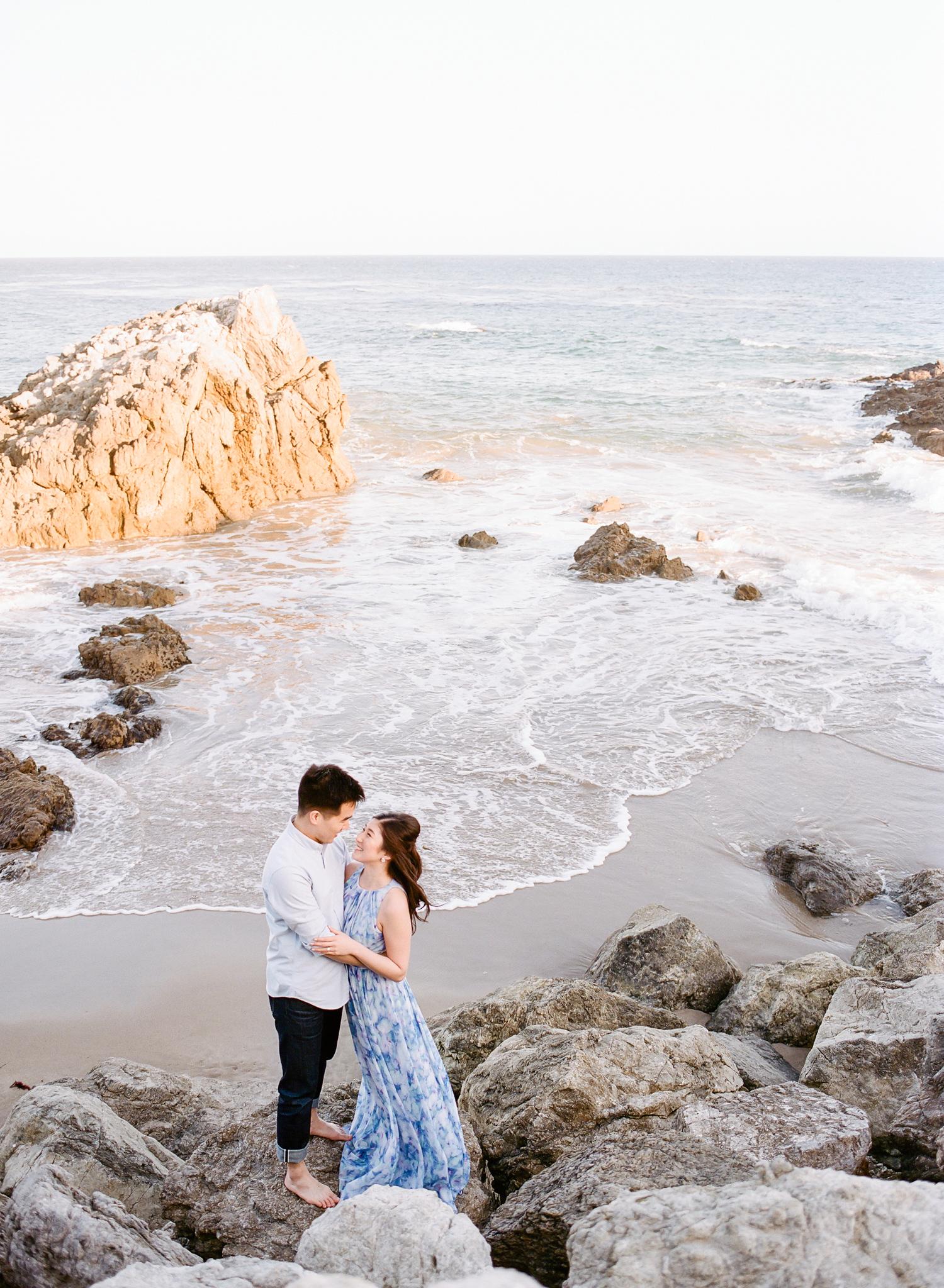 036-Jen-Wojcik-Photography-San-Diego-Wedding-Photographer.jpg