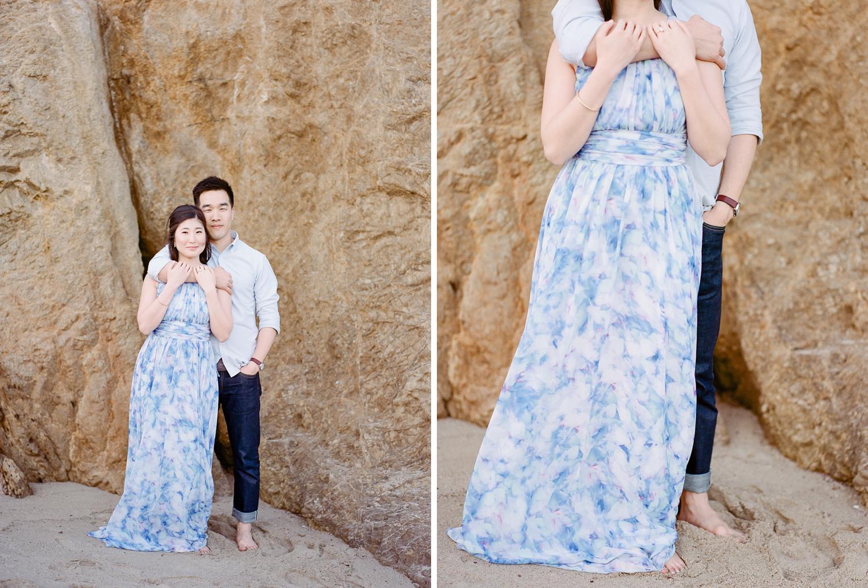 039-Jen-Wojcik-Photography-San-Diego-Wedding-Photographer.jpg