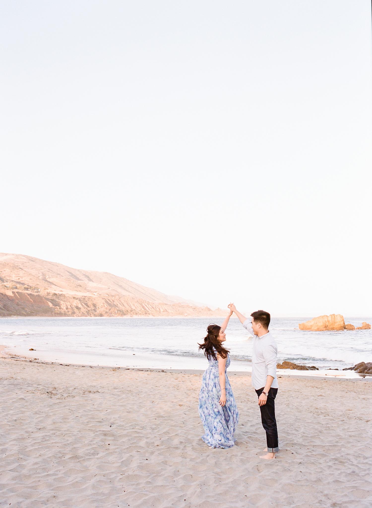 041-Jen-Wojcik-Photography-San-Diego-Wedding-Photographer.jpg