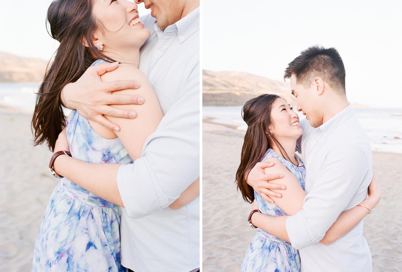 042-Jen-Wojcik-Photography-San-Diego-Wedding-Photographer.jpg
