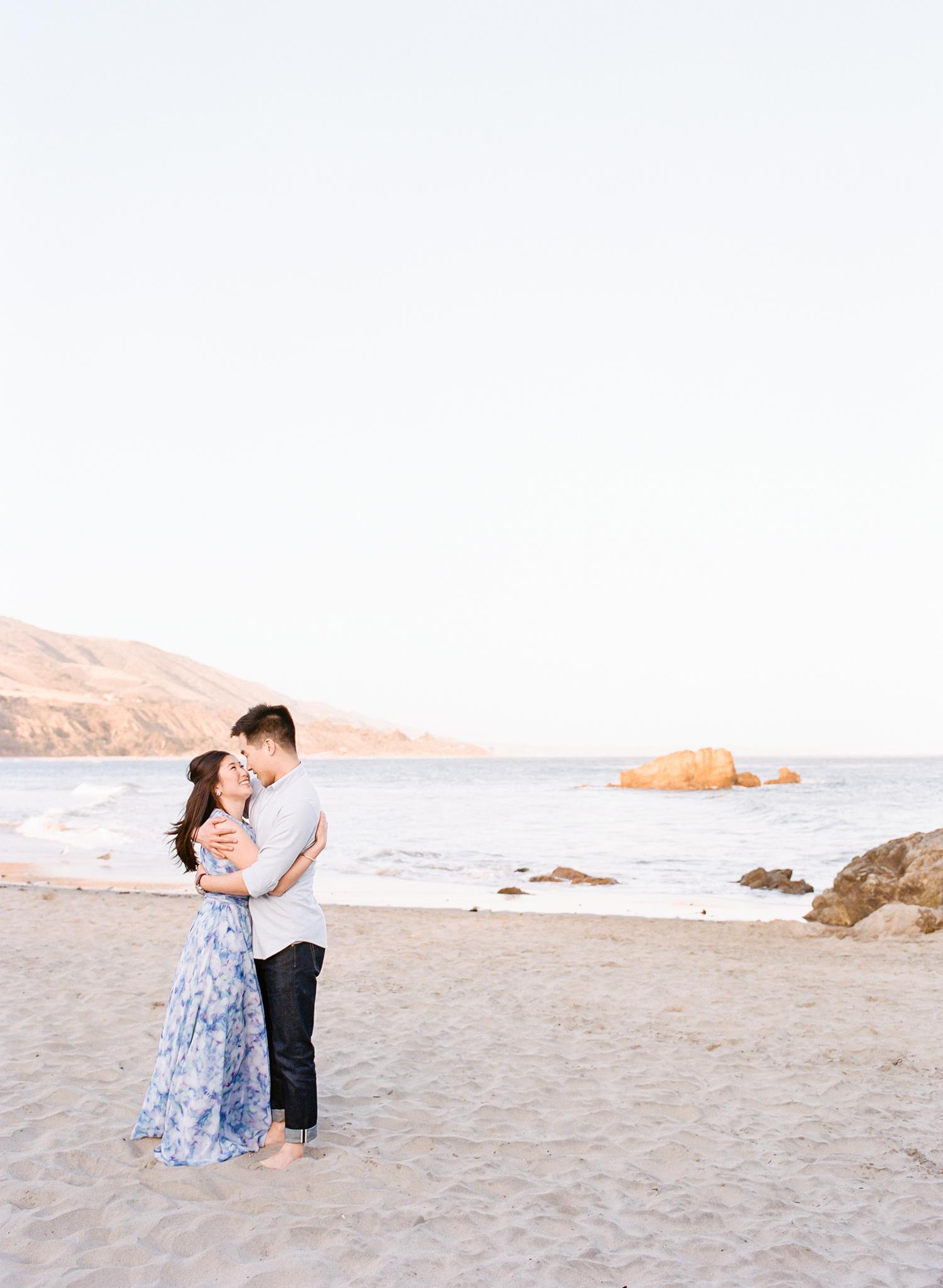 043-Jen-Wojcik-Photography-San-Diego-Wedding-Photographer.jpg