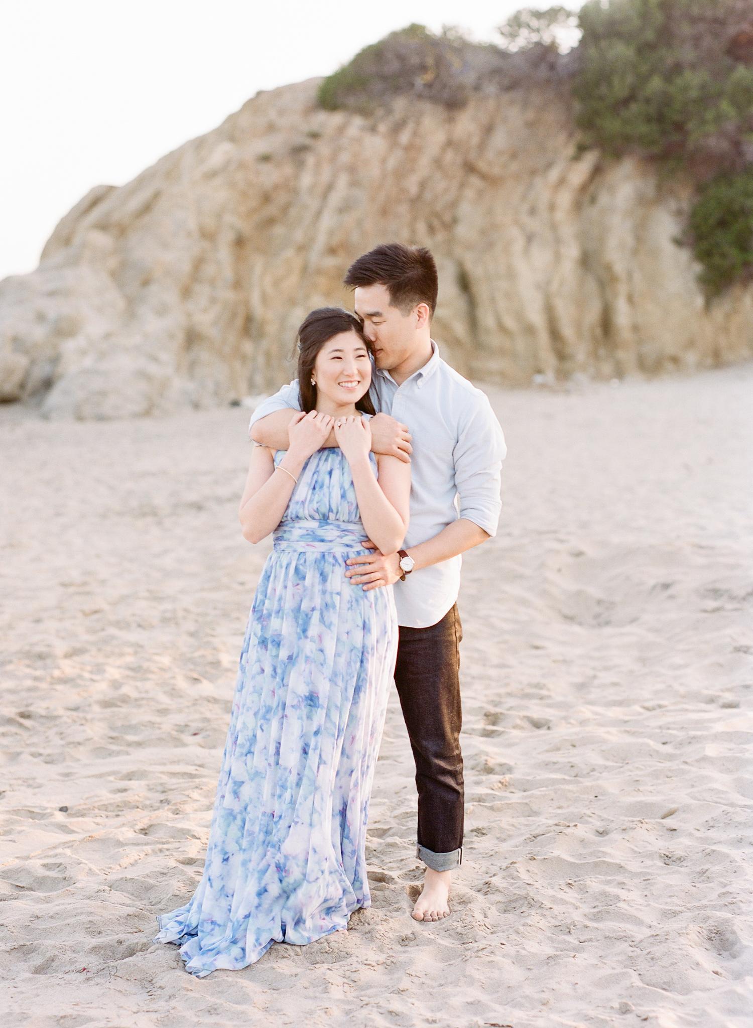 046-Jen-Wojcik-Photography-San-Diego-Wedding-Photographer.jpg