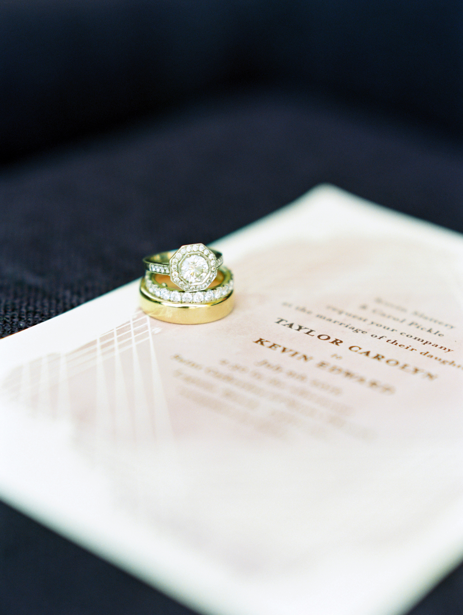 048-Jen-Wojcik-Photography-San-Diego-Wedding-Photographer.jpg