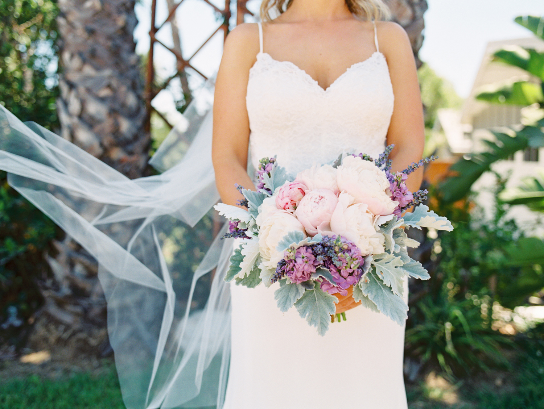 049-Jen-Wojcik-Photography-San-Diego-Wedding-Photographer.jpg