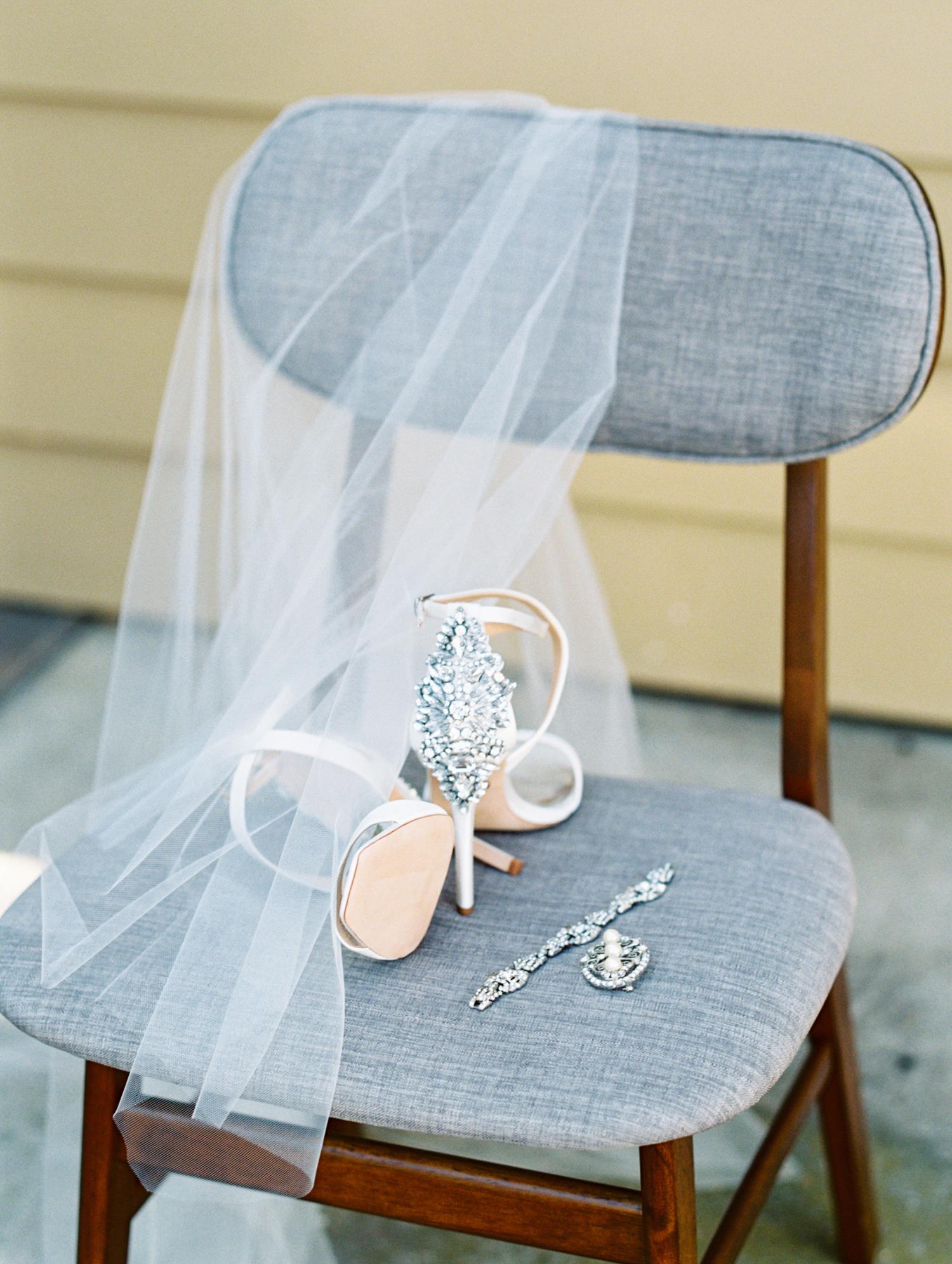 047-Jen-Wojcik-Photography-San-Diego-Wedding-Photographer.jpg