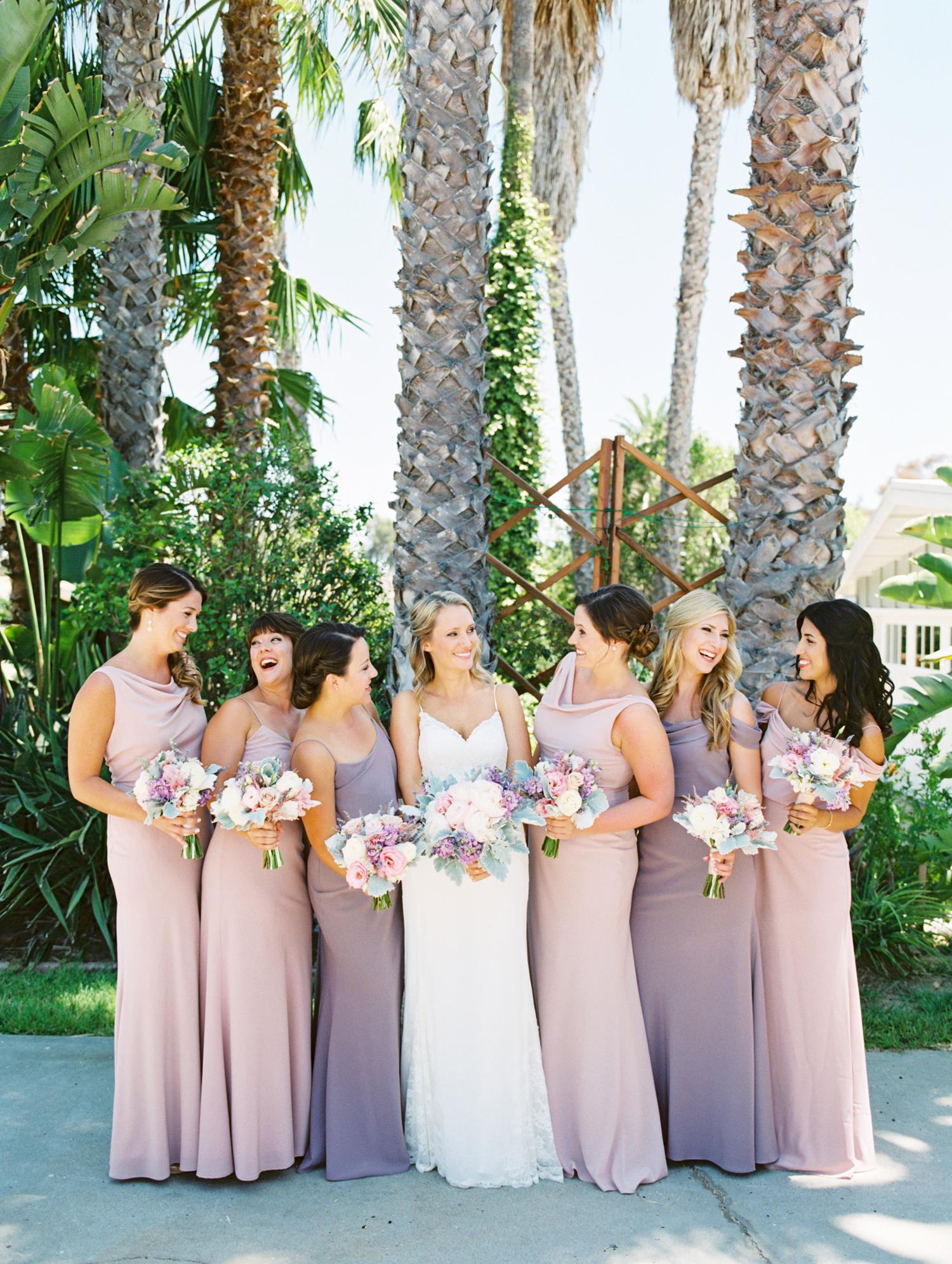 050-Jen-Wojcik-Photography-San-Diego-Wedding-Photographer.jpg