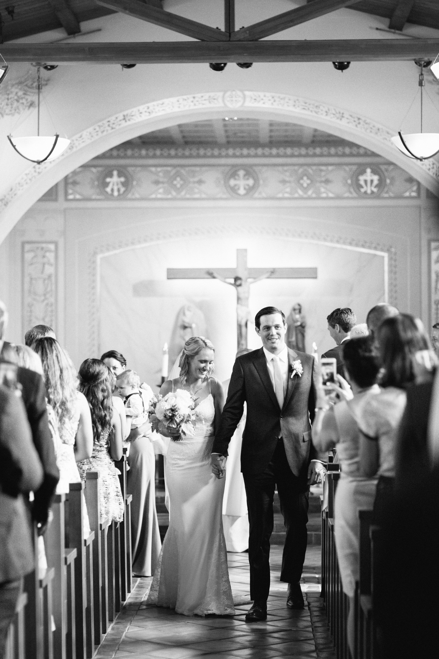 053-Jen-Wojcik-Photography-San-Diego-Wedding-Photographer.jpg