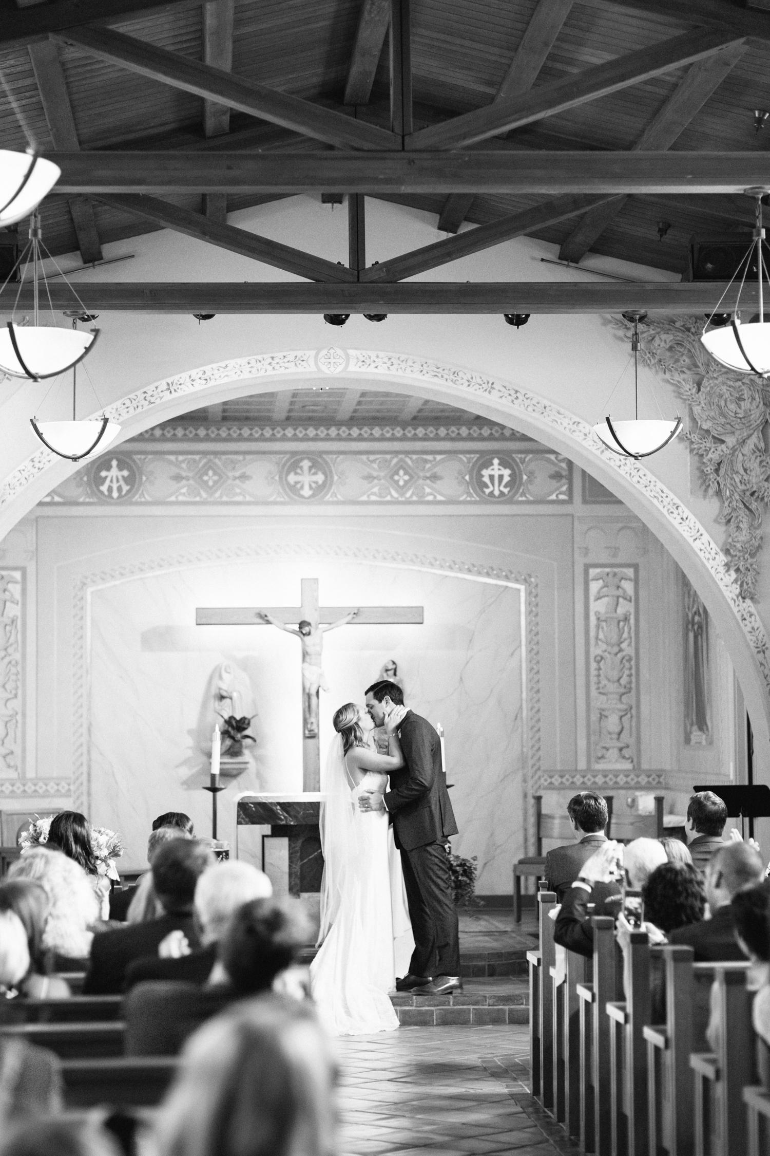 052-Jen-Wojcik-Photography-San-Diego-Wedding-Photographer.jpg