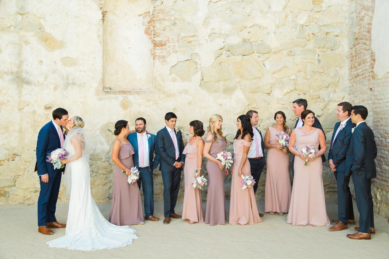 055-Jen-Wojcik-Photography-San-Diego-Wedding-Photographer.jpg